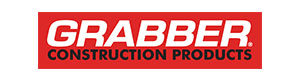 Grabber Construction Products
