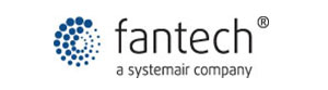 fantech - a systemair company