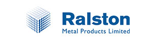 Ralston Metal Products Limited